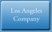 Los Angeles Company